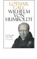 Gall, Lothar: Wilhelm von Humboldt