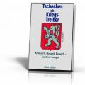 Meiser, Hans: Tschechen als Kriegstreiber