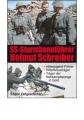 Schuster (Hg.), Peter: SS-Sturmbannführer Helmut Schreiber