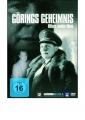 DVD: Görings Geheimnis