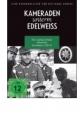 DVD: Kameraden unterm Edelweiß