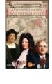 Huf, Hans-Christian: Unterwegs in der Weltgeschichte