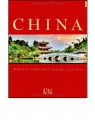 Bailey, A. / Knapp, R.: China