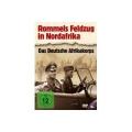 DVD: Rommels Feldzug in Nordafrika