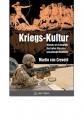 Creveld, Martin van: Kriegs-Kultur