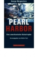 Morgenstern, George / Post, Walter (Hg.): Pearl Harbor