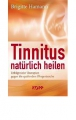 Hamann, Brigitte: Tinnitus natürlich heilen