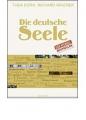 Dorn, Thea/Wagner, Richard: Die deutsche Seele