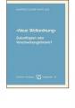 Kleine-Hartlage, Manfred: Neue Weltordnung