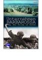 DVD: Unternehmen Barbarossa