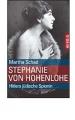 Schad, Martha: Stephanie von Hohenlohe