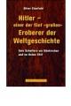 Stanfield, Oliver: Hitler – einer der fünf »großenÂ« Erobere