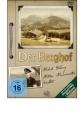 Buch + 2 DVDs: Der Berghof