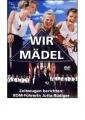DVD: Wir Mädel
