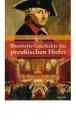 Vehse, Karl Eduard: Illustrierte Geschichte des preußischen Hofes