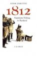 Zamoyski, Adam: 1812