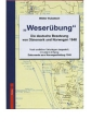 Hubatsch, Walther: »WeserübungÂ«