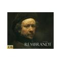 Field, D. M.: Rembrandt