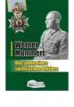 Johannsen, Hein: Werner Mummert