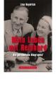 Heydrich, Lina: Mein Leben mit Reinhard