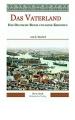 Steckel, E.: Das Vaterland