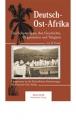 Fonck, H.: Deutsch-Ost-Afrika
