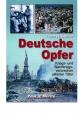 Seidler, Franz W.: Deutsche Opfer