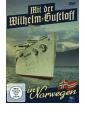 DVD: Mit der Wilhelm Gustloff in Norwegen