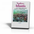 Behrends, Arno: Nordsee-Atlantis