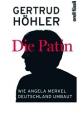 Höhler, Gertrud: Die Patin