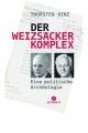 Hinz, Thorsten: Der Weizsäcker-Komplex
