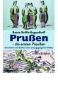 Szillis-Kappelhoff, Beate: Prußen - die ersten Preußen