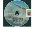 DVD: Reiseziel Frieden?