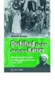 Kreutzer, Stefan M.: Dschichad für den deutschen Kaiser