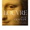 Pomarède, vincent: Der Louvre