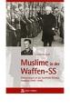 Bernwald, Zvonimir: Muslime in der Waffen-SS