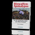 Anderson, Finn: Biowaffen-Apokalypse
