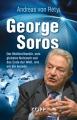 Retyi, Andreas von: George Soros