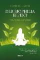 Arvay, Clemens G.: Die Biophilia-Effekt