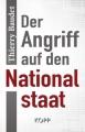 Baudet, Thierry: Der Angriff auf den Nationalstaat