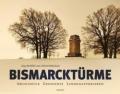 Bielefeld, Jörg: Bismarcktürme