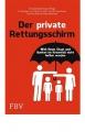 Boehringer / Vorndran: Der private Rettungsschirm