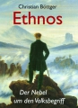 Böttger, Christian: Ethnos