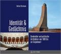 Borrmann, Norbert: Identität und Gedächnis