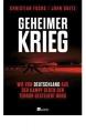 Fuchs, C./Goetz, J.: Geheimer Krieg