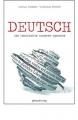 Casemir, K./Fischer, C.:Deutsch