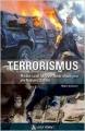 Colmer, Niko: Terrorismus