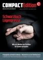 Compact Sonderheft: Schwarzbuch Lügenpresse