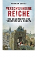 Davies, Norman: Verschwundene Reiche