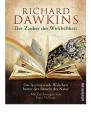 Dawkins, Richard: Der Zauber der Wirklichkeit